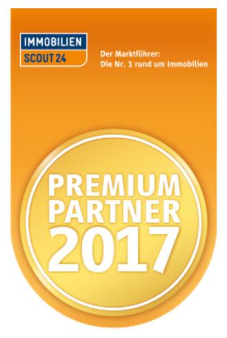 partner-immobilienscout-2017